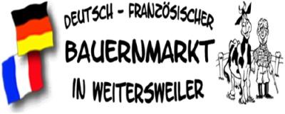 Bauernmarkt_WTW