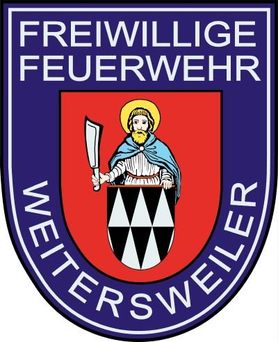Wappen Feuerwehr