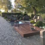 2014-Friedhof001
