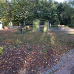 2014-Friedhof003