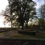 2014-Friedhof004