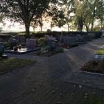 2014-Friedhof005
