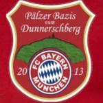 paelzer-bazis-logo-bayern